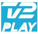 tv2 play pris