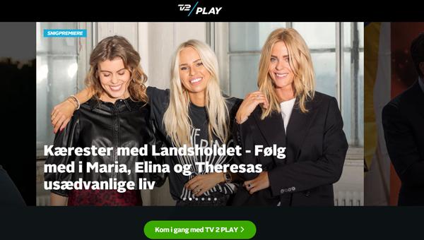 tv2 play