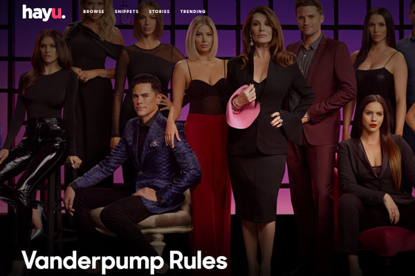 watch vanderpump rules online free