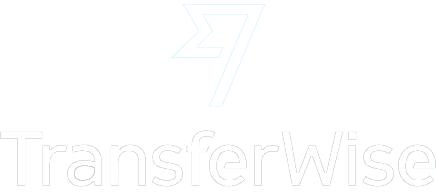 transferwise danmark